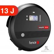 Sähköpaimen FENCEe DUO-ED100 13J 12V/230V
