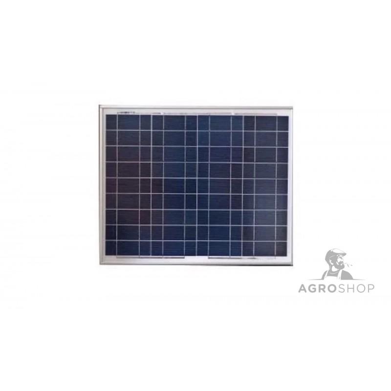 Aurinkokenno 60W monikiteinen