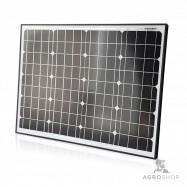Aurinkokenno 40W yksikiteinen