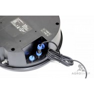Sähköpaimen FENCEe energy DUO RF EDX100 13,0J 12V/230V