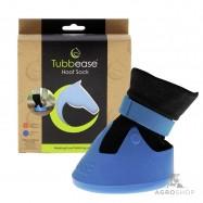 Tubbease Hoof Sock 15,5cm L