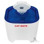Juoma-automaatti CatMate Fountain 3l