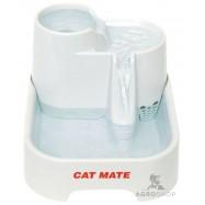 Juoma-automaatti CatMate Fountain 2l