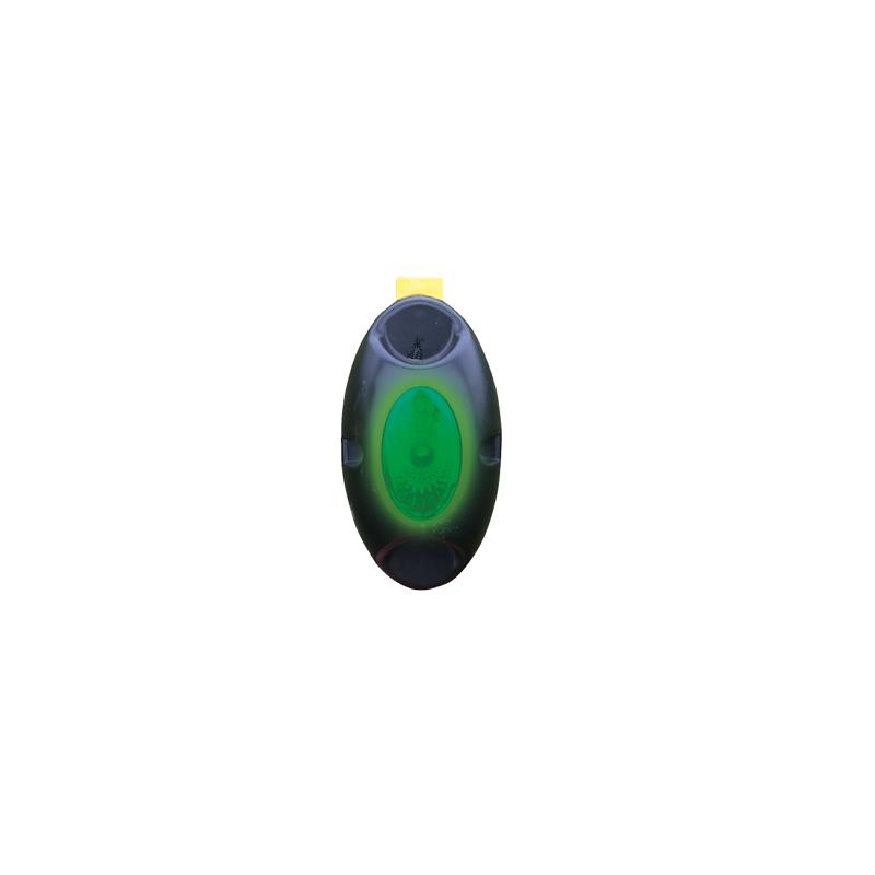 Elektrikarjuse pingelanguse indikaator FLASH 2000