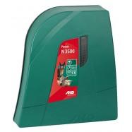 Sähköpaimen AKO Power N3500 (230V)