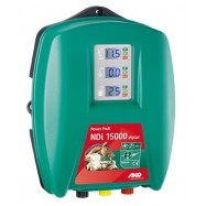 AKO PowerProfi Digital NDi15000 (230V)