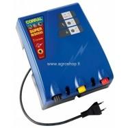 Verkkovirtainen sähköpaimen Corral N5000