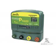 Patura P4600 MaxiPlus