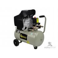 Kompressori GEKO 210l/min 24l