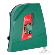 Verkkovirtainen sähköpaimen AKO Power N1200