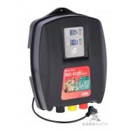 Sähköpaimen AKO PowerProfi NDi4500 6,0J 230V