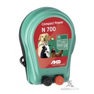 Sähköpaimen AKO Compact Power N700