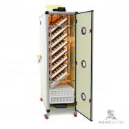 Digitaalinen inkubaattori PRODI HB700C
