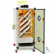 Täysautomaattinen inkubaattori PRODI HB175H